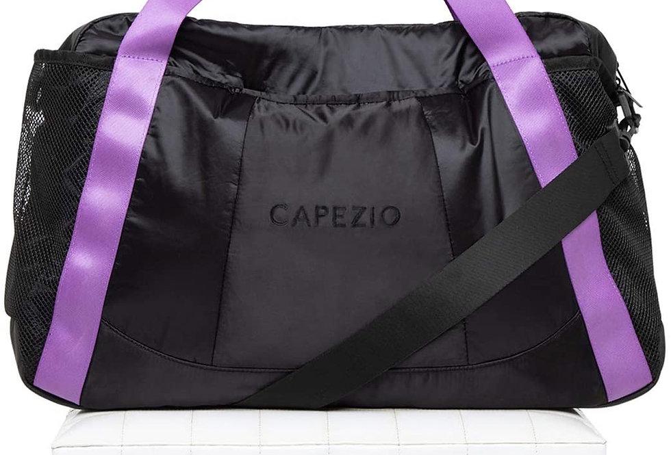 Capezio Motivational Duffle BagStyle Code B230