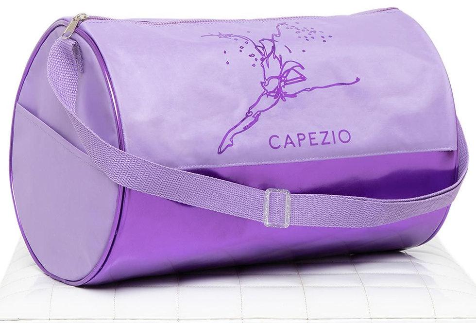 Capezio Cosmo Barrel Bag Style Code B227