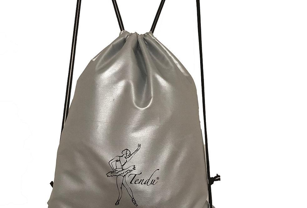 Tendu Drawstring Bag Style Code T1047