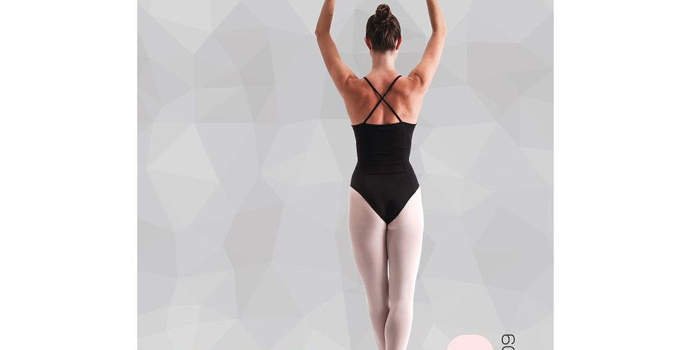 Silky Childrens Convertible Ballet Tights   Style Code C303-CO