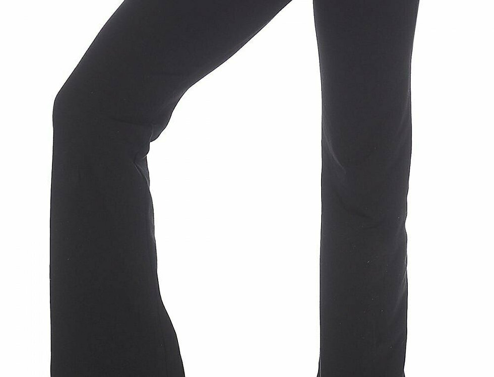Freed Cotton Jazz Pant  Style Code JCPX