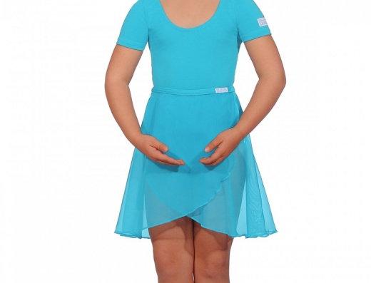 Freed RAD Georgette Chiffon Skirt   Style Code Pskirte Marine