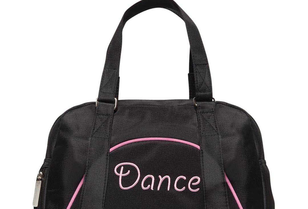 Capezio  Dance Bag Style Code B46C