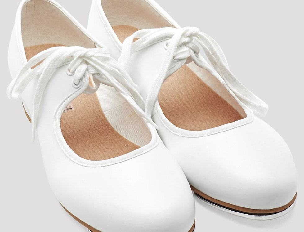 Bloch Timestep Childrens Tap Shoes   Style Code S0330GU