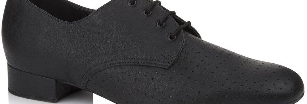 Freed Mens Ballroom Shoes  Style Code Davis