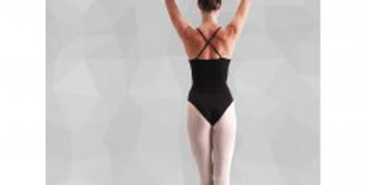 Silky Adults Convertible Ballet Tights   Style Code A303-CO