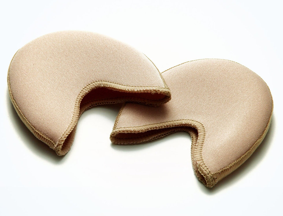 Bloch  Pointe Shoe Cushion    Style Code A901