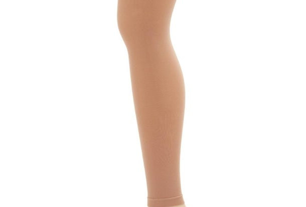 Capezio Ultra Soft Footless Tight Style Code 1817
