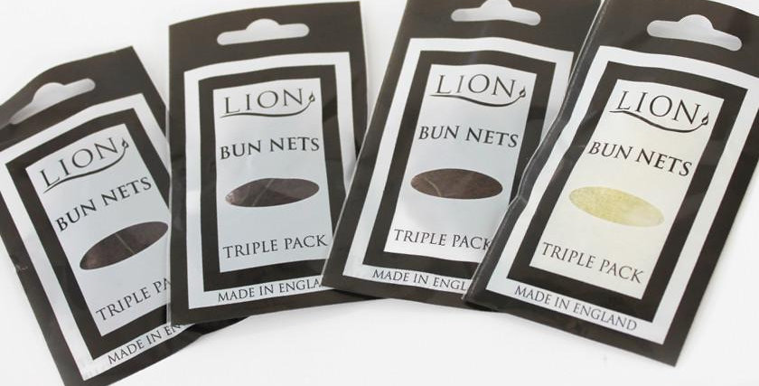 Tappers and Pointers Bun Nets  Style Code Bun Nets