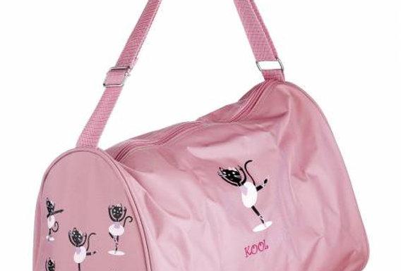 Katz  Dance Shoulder Bag  Style Code KB-25/KB-26