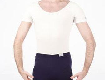 Freed Aaron Boys/Mens Short Sleeved Leotard    Style Code Aaron