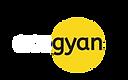 acugyan logo-01-01.png