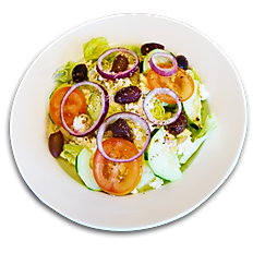 Greek Salad Small