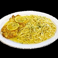 Francese Chicken