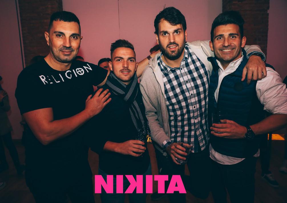 NikitaSecret-18.jpg