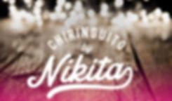 NIKITA_CHIRINGUITO_FACEBOOK_OPENING_F1_0