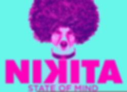 nikita state of minid