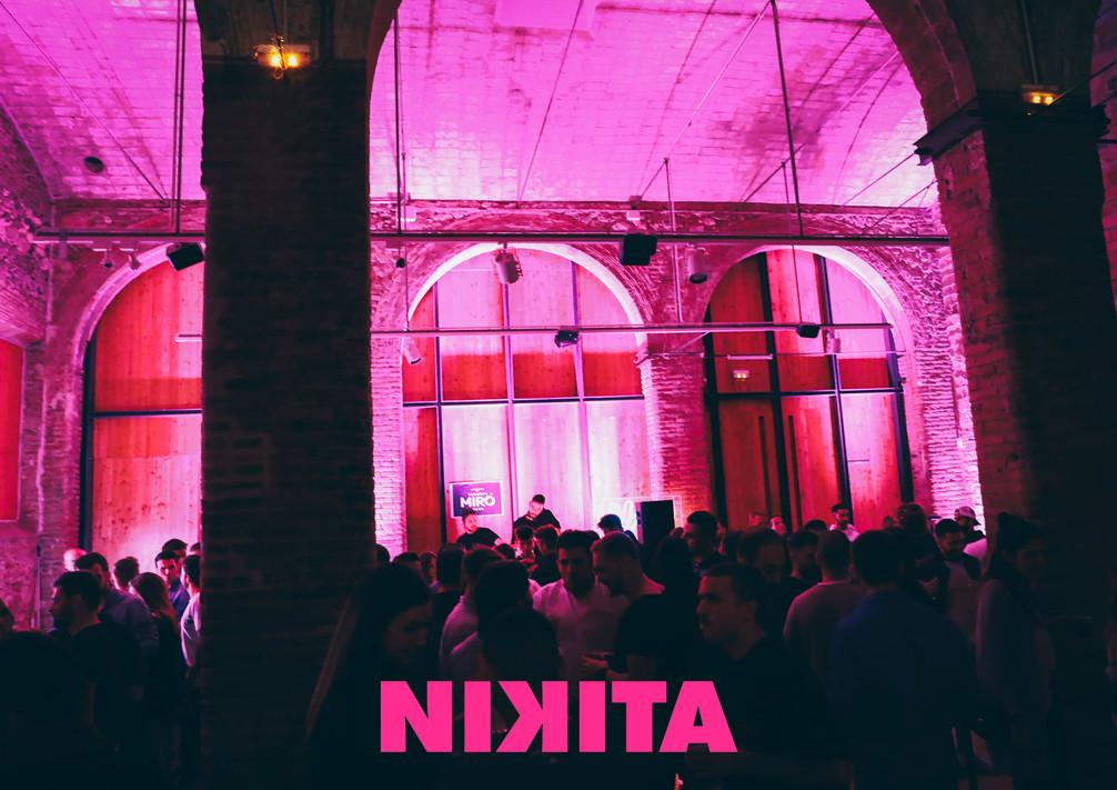 NikitaSecret-5.jpg