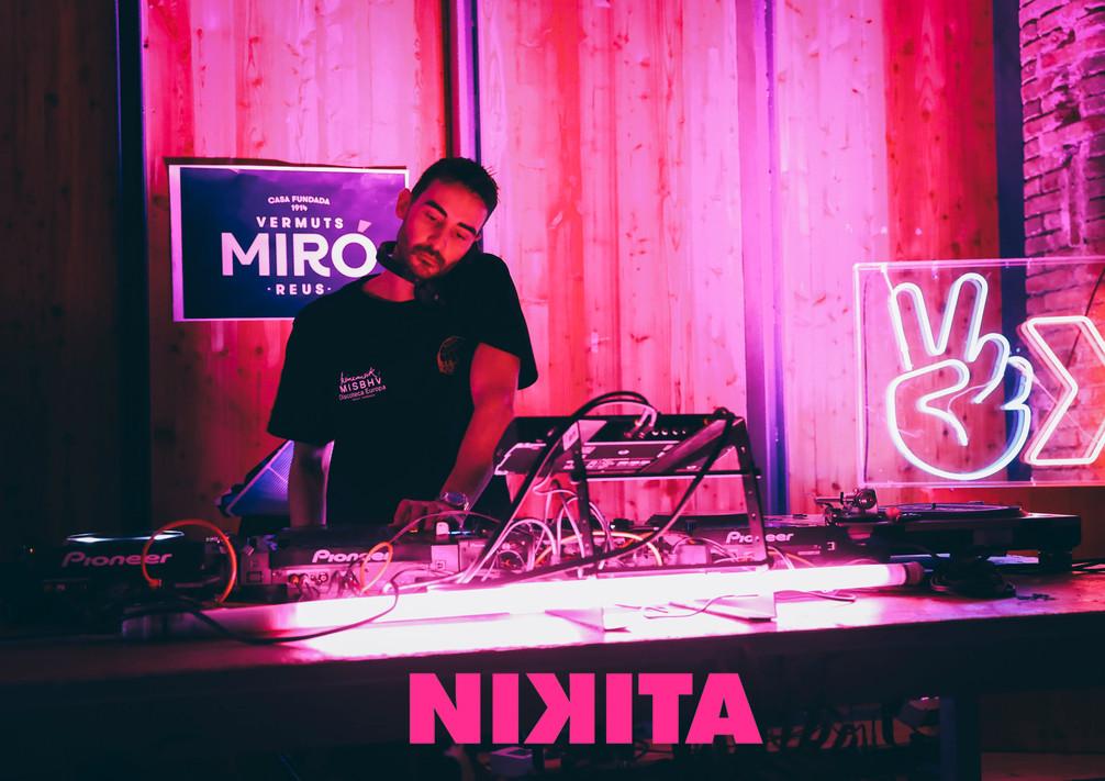 NikitaSecret-14.jpg