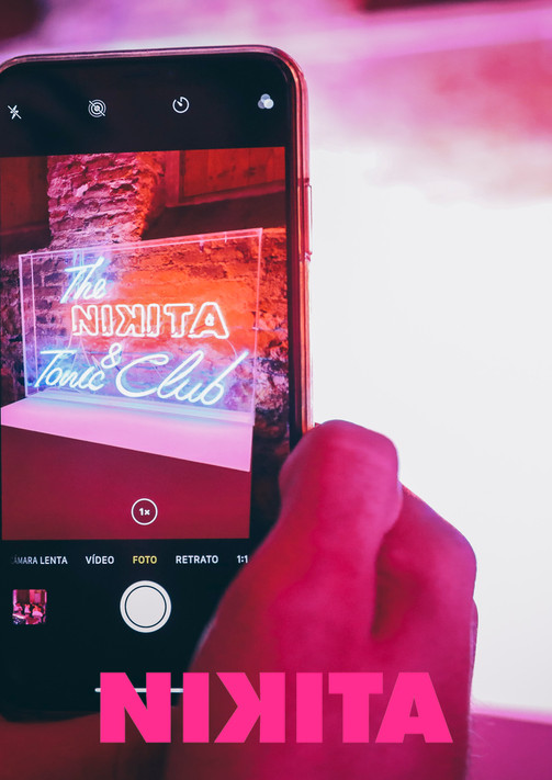 NikitaSecret-6.jpg
