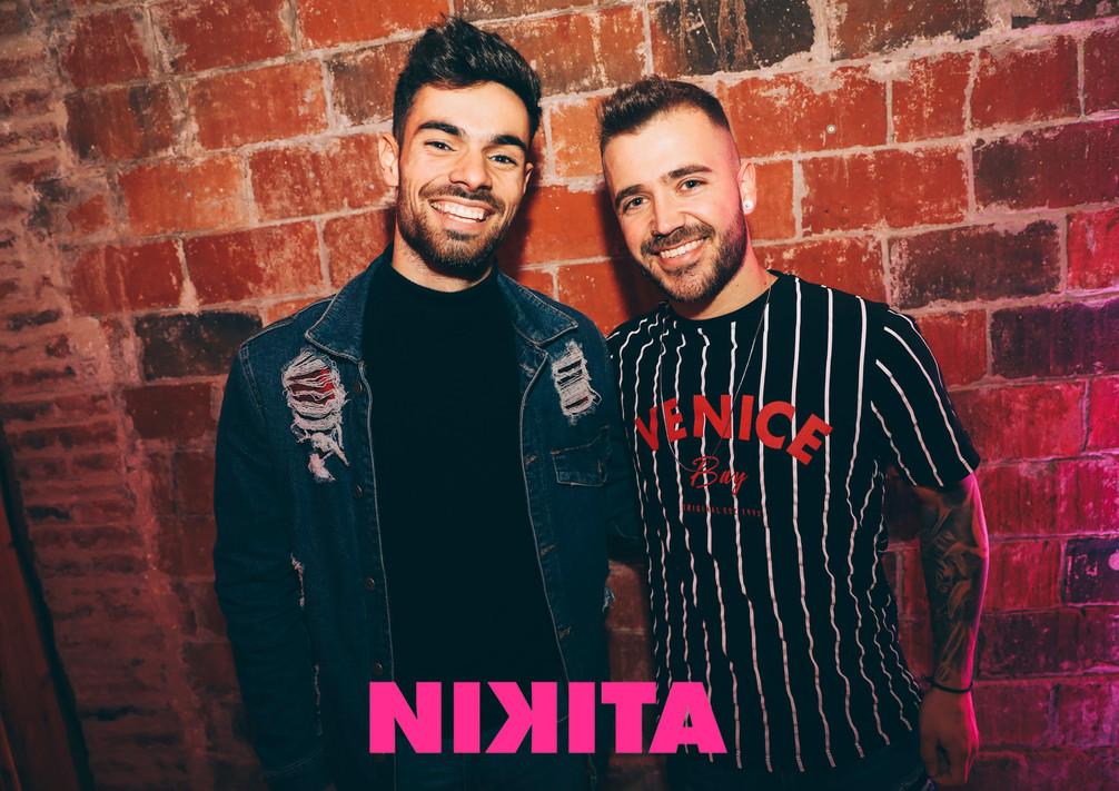 NikitaSecret-4.jpg