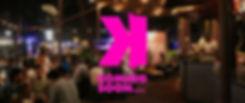 nikita_comingsoon_web_02.jpg