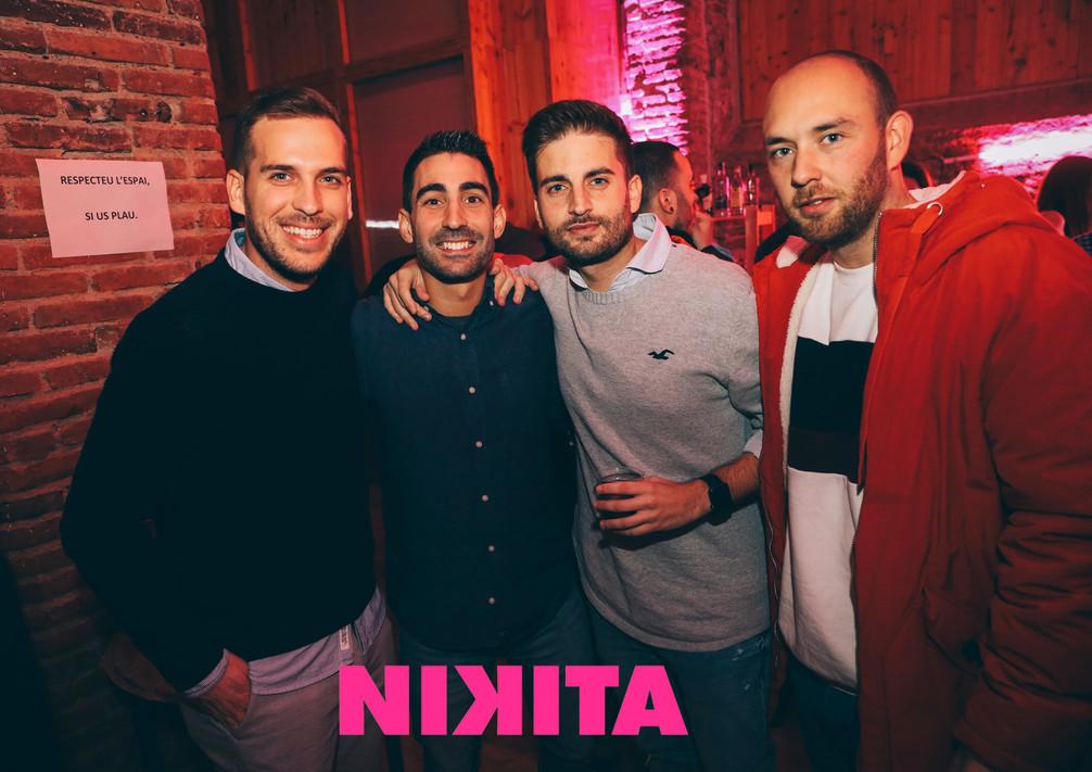 NikitaSecret-28.jpg