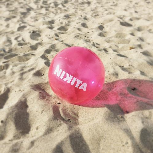 Niki Beach Ball