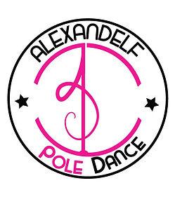 Logo_alexandelf.jpg