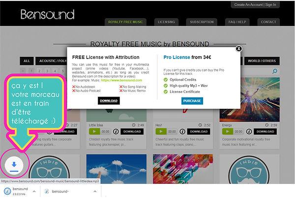 bensound-04.jpg