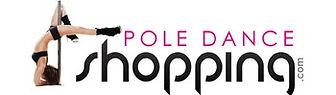 pole-dance-shopping-logo-1426688017.jpg