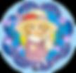 логотип для ворда.png