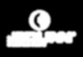 JE Dunn Logo_White-01.png