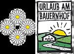 logo_urlaub_am_bauernhof_bewertung.png