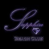 Sapphire Beach Club Venue Logo_Thumb.png