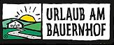 logo_urlaubambauernhof03.png