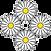 logo_urlaubambauernhof_blumen.png