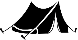 Camp_Anatine_Tent.png