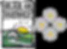 logo_urlaub_am_bauernhof_bewertung2.png