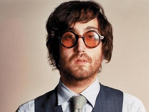 John Lennon'ın Oğlu, Cardano Kurucusuna Katılarak Bitcoin'i Övdü