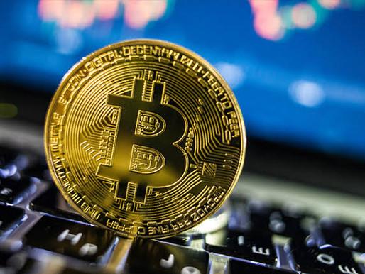 Paraguay'ın gündeminde Bitcoin'e ilgili ne var ?