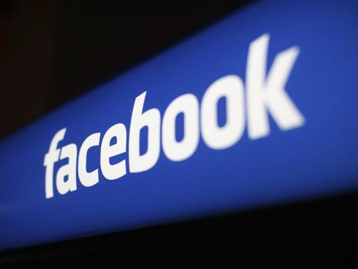CryptoQuant CEO'su: Facebook Yakında Bitcoin Satın Alabilir