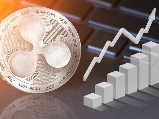 Uzmanlardan Ripple (XRP) İçin Kritik Yorum: 2 Dolar Seviyesini Aşmaya Hazır