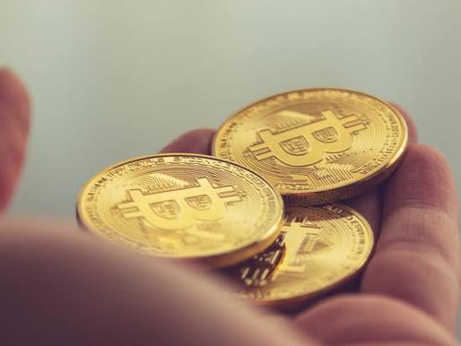 PSV Eindhoven, sponsorluk ödemesini Bitcoin ile aldı