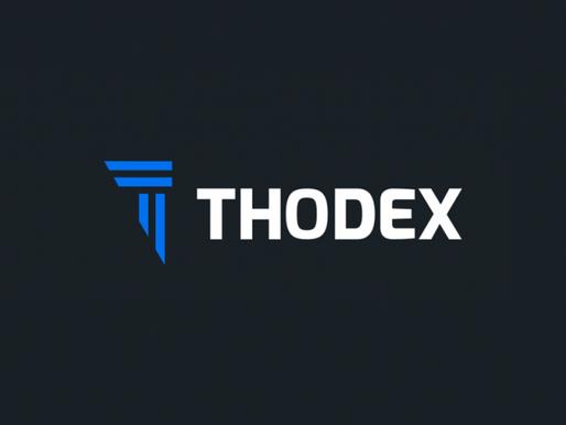 Thodex Soruşturmasında 6 Kişi Tutuklandı