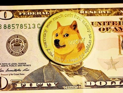 Ünlü Milyarderden Dogecoin Övgüsü: En Güçlüsü DOGE