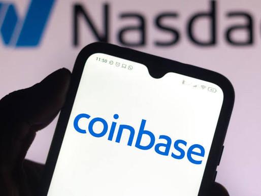 Coinbase, Bitcoin ve Ethereum Yatırımları İçin Apple Pay ile Ödeme Almaya Başlıyor