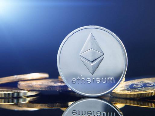 FundStrat: Ethereum 10 Bin Dolara Yükselebilir