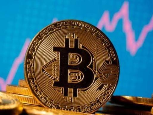 Tunus Maliye Bakanı: Bitcoin Sahipliği Suç Olmaktan Çıkarılmalı