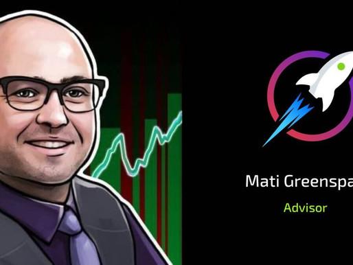 Mati Greenspan: SEC'in Yeni Atılımı Tüm Kripto Varlıklarının Geleceğini Risk Altına Alabilir !